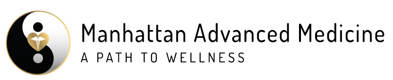 Manhattan Advanced Medicine