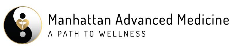 Manhattan Advanced Medicine